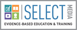 Select Media, Inc.