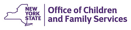 NYS - Office of Children and Family Services