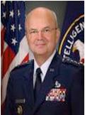 1999: Lt Gen Michael Hayden, USAF, became DIRNSA.