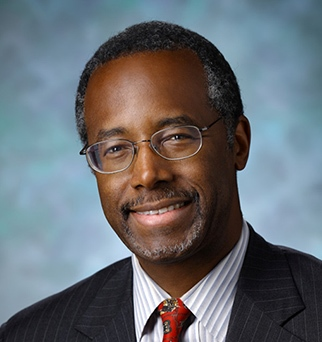 Cleveland agency invites Carson to see HUD's positive role
