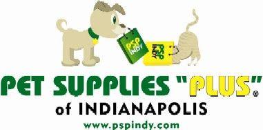 Pet Supplies Plus of Indianapolis