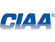 Central Intercollegiate Athletic Association
