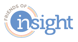 Friends of Insight Meeting