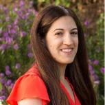 Lauren Muszynski, MSW