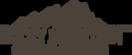 Survivor Event Sponsor