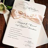 Social Invitations & Announcements