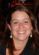 Melanie Marino