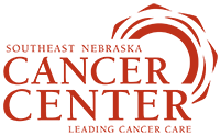 Southeast Nebraska Cancer Center