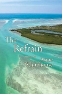 The Refrain