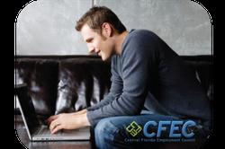 Job Board | Christian HELP