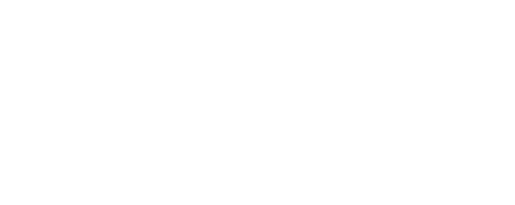 Association of Business Leaders and Entrepreneurs