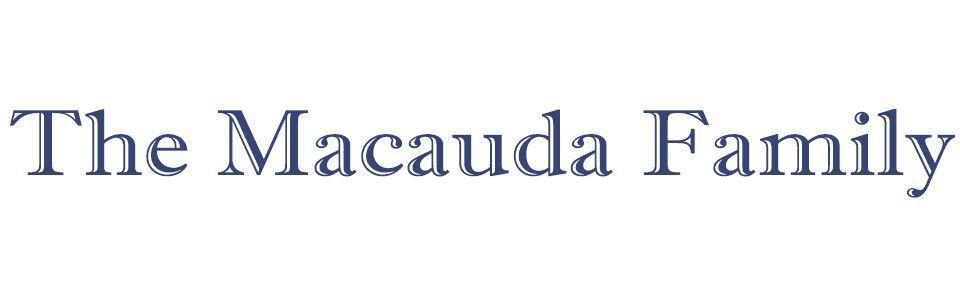 macauda