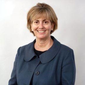 Jennifer Doak, ARNP, DNP