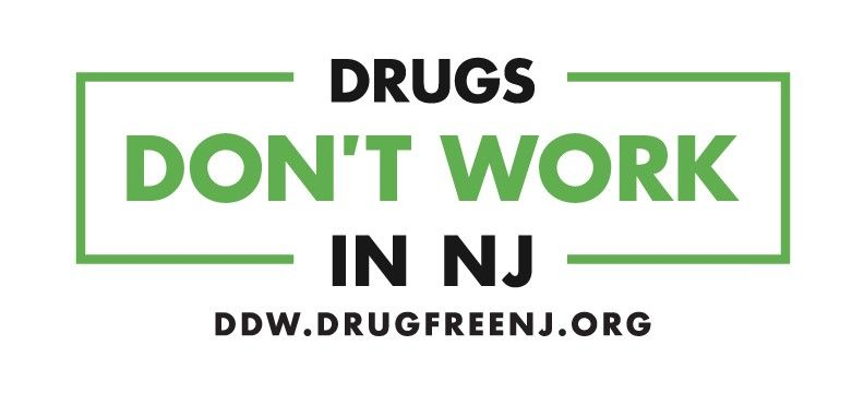 Legal Issues for a Drug-Free Workplace