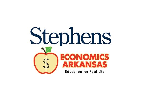 Stephens EA Partnership