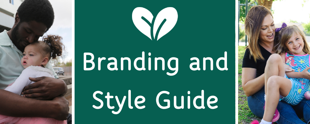 Branding and Style Guide