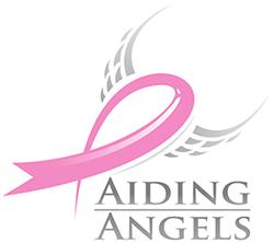 Aiding Angels