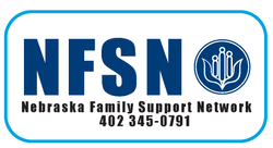 Nebraska Family Support Network