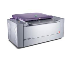 Kodak Magnus 800 Automated Platesetter