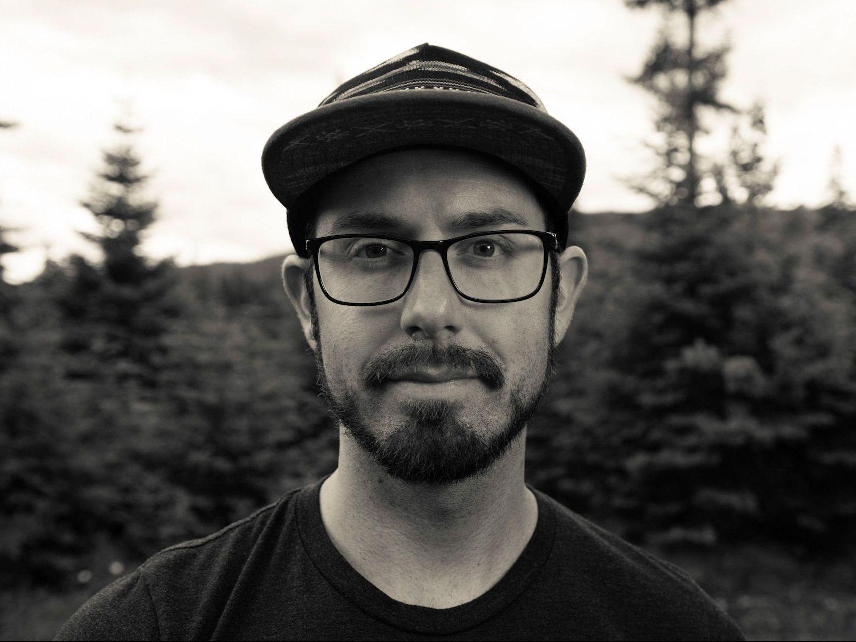 Daniel Verardo