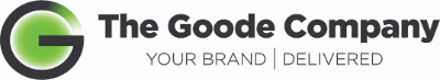 The Goode Company