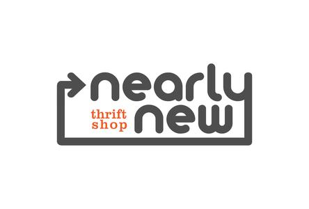 Nearly New Thrift Shop