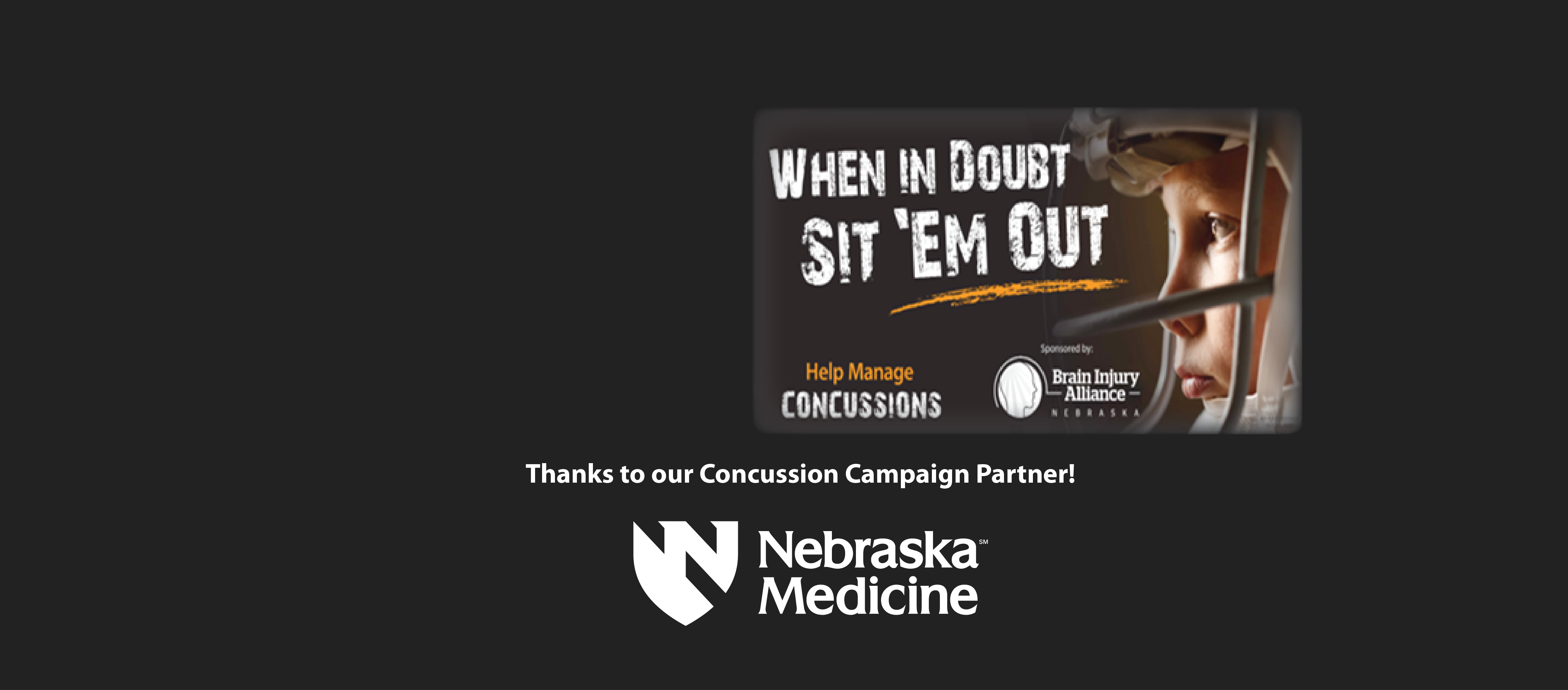 Learn More About Concussions
