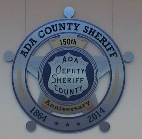 Ada County Sheriff's Office