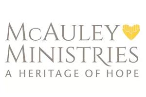 McAuley Ministries