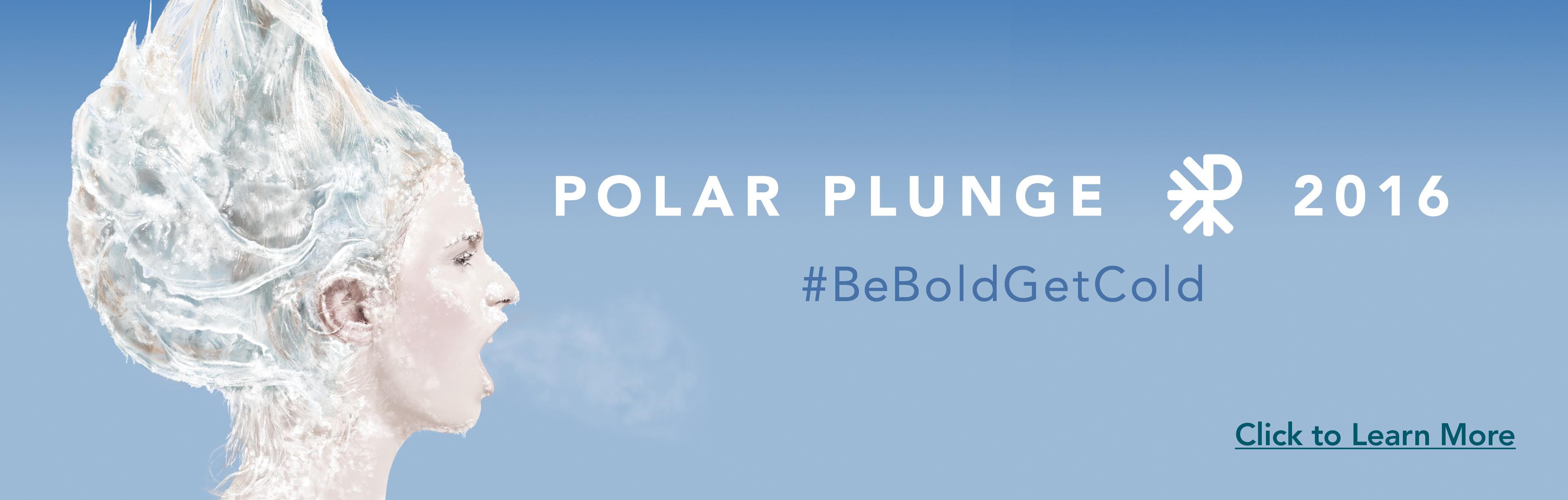 Polar Plunge 2016 JQ