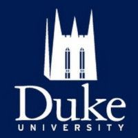 Duke Homebuyer Club