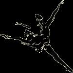 Ketchikan Theatre Ballet Performs the Nutcracker