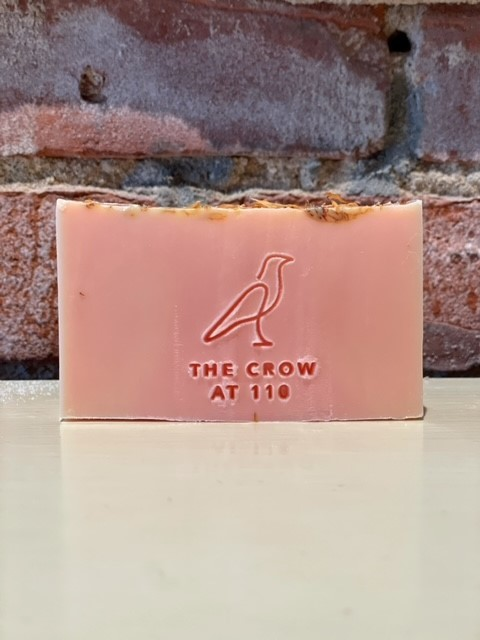 Sweet Citrus - Soap Bar