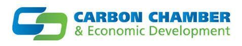 Carbon County Chamber