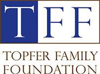 Topfer Family Foundation