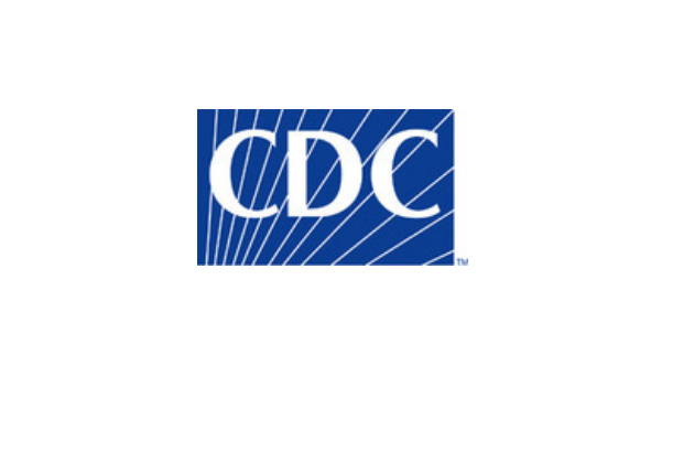 CDC is Hiring!