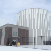 UNL Thermal Energy | City Campus