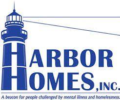 Harbor Homes - Veterans