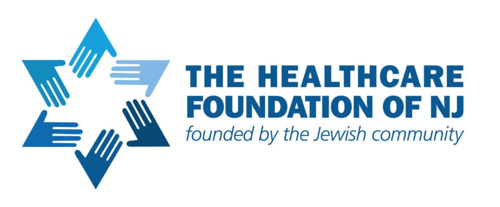 HealthCare Foundation of NJ