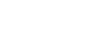 Omaha Home for Boys