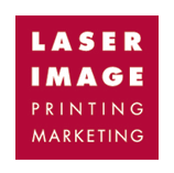 Laser Image Printing and Marketing