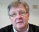 Doug Eicher