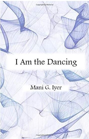 Click here for Mani's poetry book