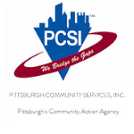 Pittsburgh Community Services, Inc.