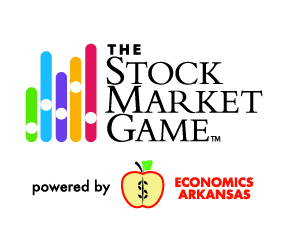 2019 Stock Market Game Awards Luncheon