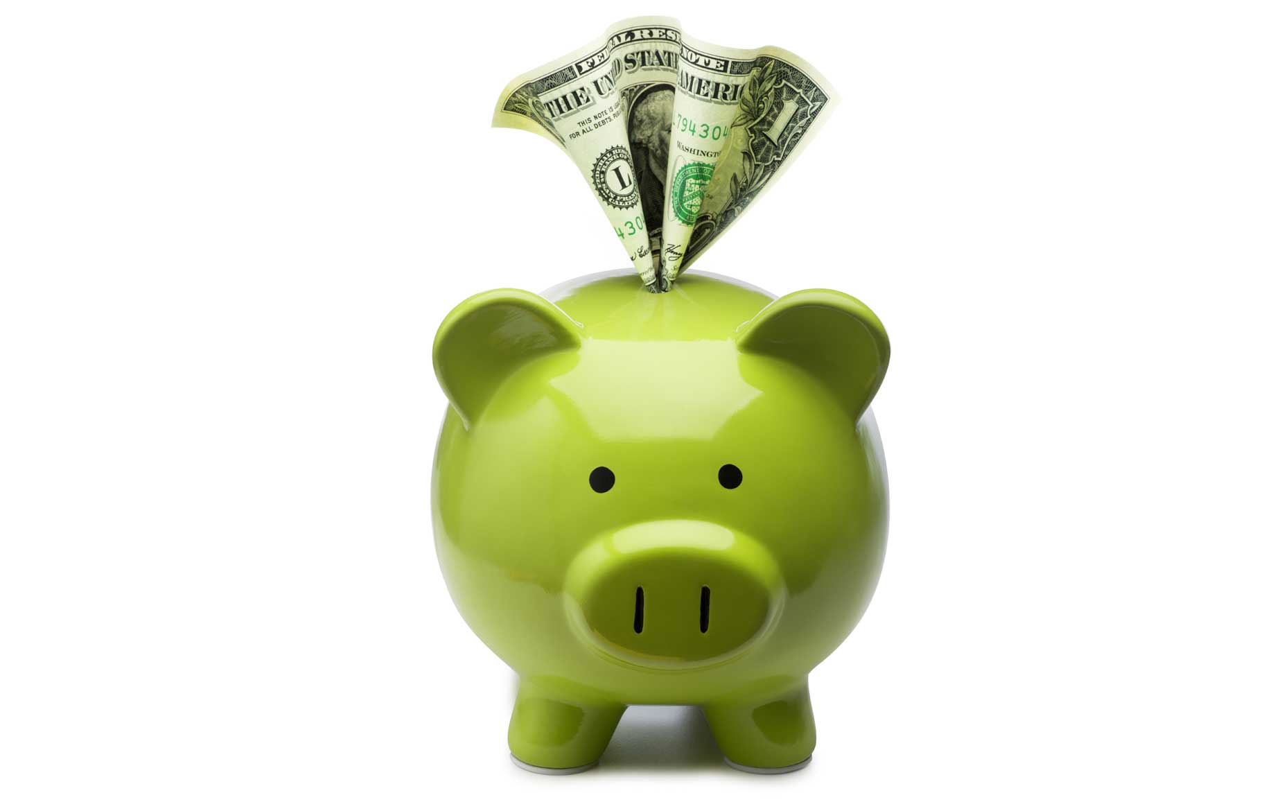On Track financial education classes are back!