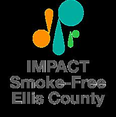 Smoke-Free Ellis County Coalition Meeting