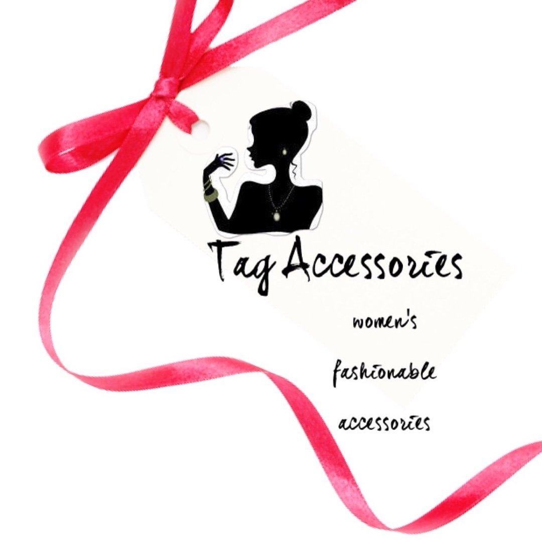 TAG Accessories