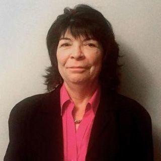 Pat Lopez, Director