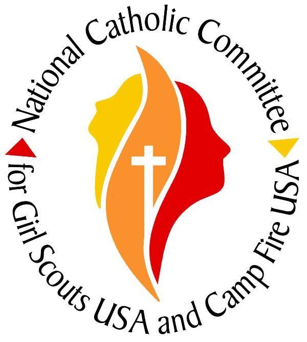 National Catholic Committee Awards